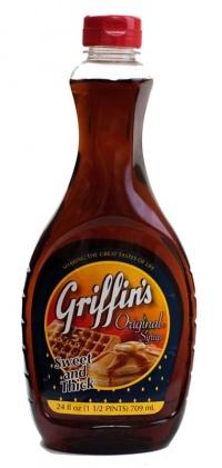 original-syrup